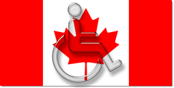 Canadian Provincial Standards and Resources for Digital Accessibility